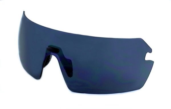 Evolution-Matrix-Grey-spare-lens