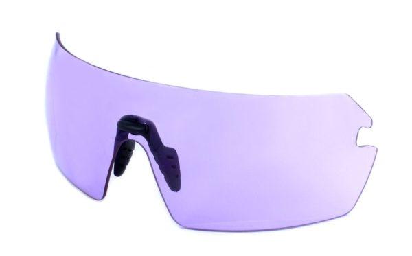 Evolution-Matrix-Spare-Lens-Purple