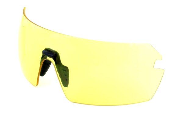 Evolution-Matrix-Spare-Lens-Yellow