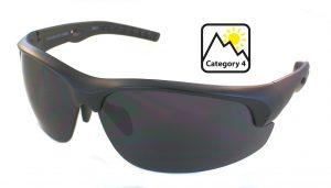 Evolution Strike - Category 4 sunglasses