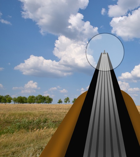 I-Spot Barrel Image
