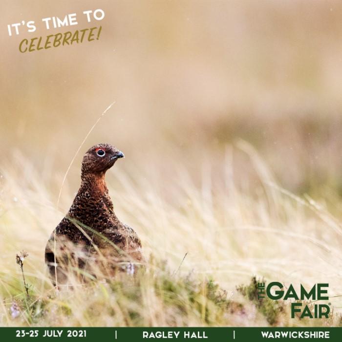 Game-Fair-2021-700
